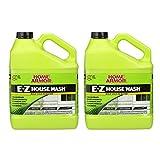Home Armor House Wash Gallon - 2 Gallons