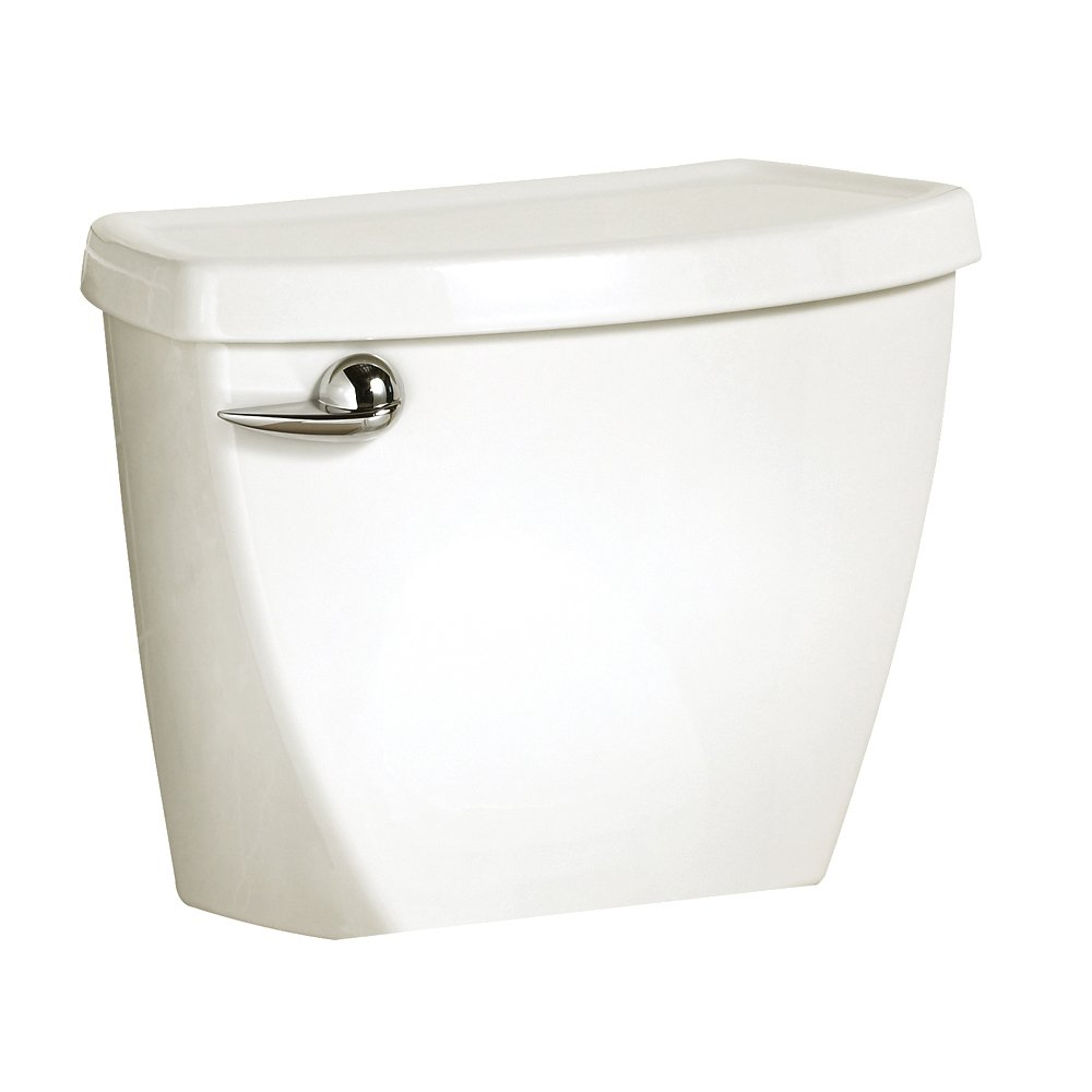 American Standard 4021.800.020 Cadet-3 Complete Toilet Tank with ...