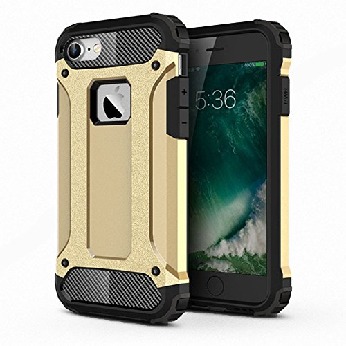 SangROCK Plastic Defender Protective iPhone7 product image