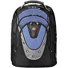 Swissgear Ibex Computer Backpack (27316060)