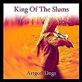 Artgod Dogs