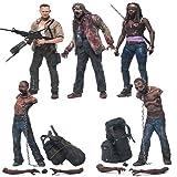 McFarlane Toys The Walking Dead Series 3 Assortment