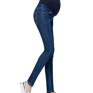 sneakers for cheap best choice amazing price Jeans De Maternité Jeans De Grossesse Grossesse De Spécial ...