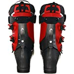 Head-Nexo-LYT-110-G-Ski-Schuh-2019-AnthraciteRed