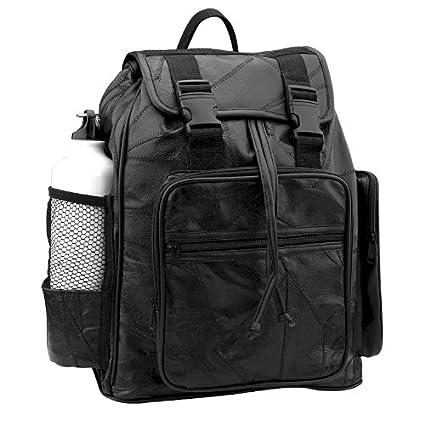 Amazon.com: Set de equipaje de 9 unidades para motocicleta ...