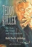 Teddy Kollek, Kolodny R. Bachi, 9652294179