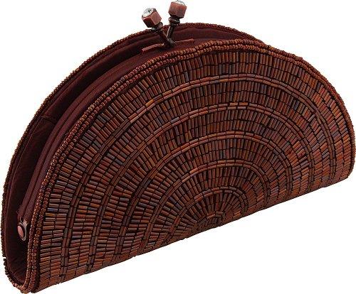 carlo-fellini-margarita-evening-bag-61-18007-bronze