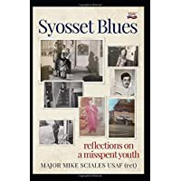 Syosset Blues: Reflections on a Misspent Youth
