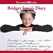 Bridget Jones's Diary | Helen Fielding