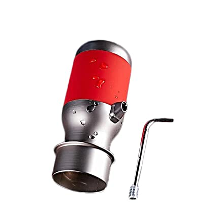 zeetoon Outdoor Picnic Junior Bomba de agua inalámbrica dispensador de agua eléctrico para botella de agua