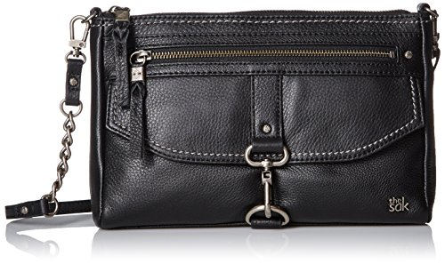The Sak Ventura Cross Body Bag by The Sak
