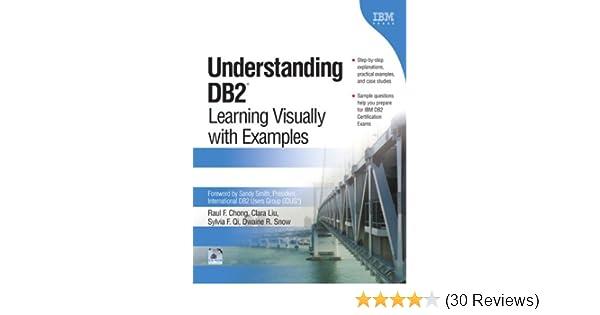 db2 universal database v8 application development certification guide 2nd edition