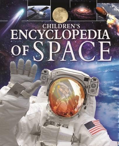 Astronomy Encyclopedia Pdf