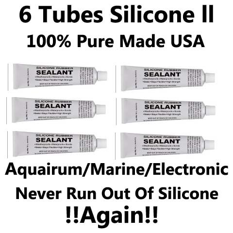aquarium-marine-food-grade-silicone-sealant-adhesive-clear-6-ounces