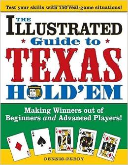 One hour free play usa casinos