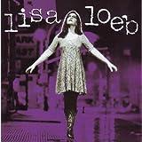 The Purple Tape - Lisa Loeb