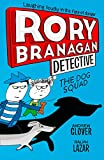 Rory Branagan (Detective) 2: The Dog Squad