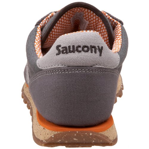 Green Pro Zapatillas Blue Bright Vegan Jazz Saucony Mujer para Low qwv8B