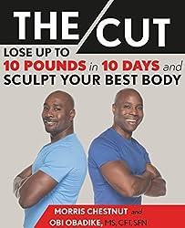 The Cut (Spero Lucas Book 1)