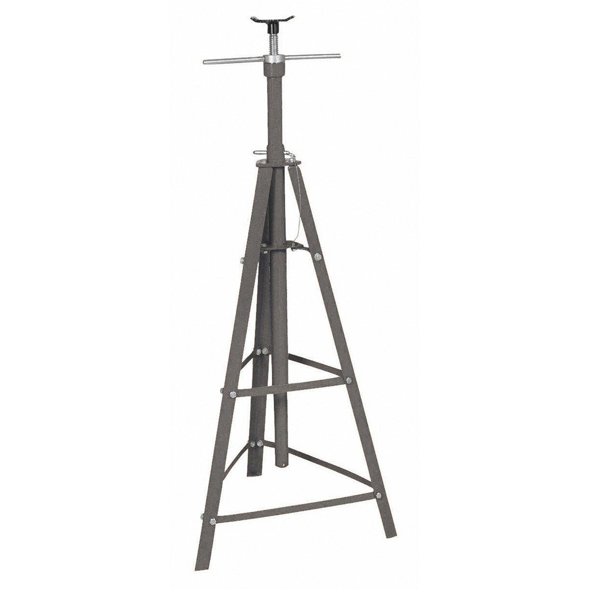 2 Ton Capacity Underhoist Safety Stand