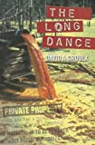 The Long Dance, David A. Groulx, 0969712057