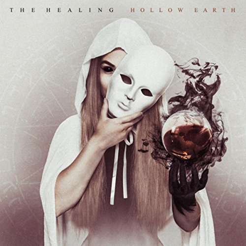 Hollow Earth [Explicit]
