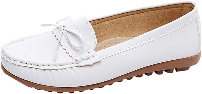 Mounter 2019 Chaussures De Plong/ée Plein Air Natation Hommes et Femmes Chaussures de Plong/ée