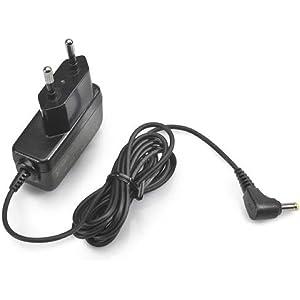 visomat Fuente de alimentación/conector para tensiómetro de brazo visomat: Eco, 20/