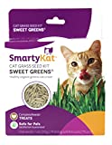 SmartyKat-Sweet-Greens-Cat-Grass-Kit