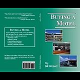 Buying A Motel