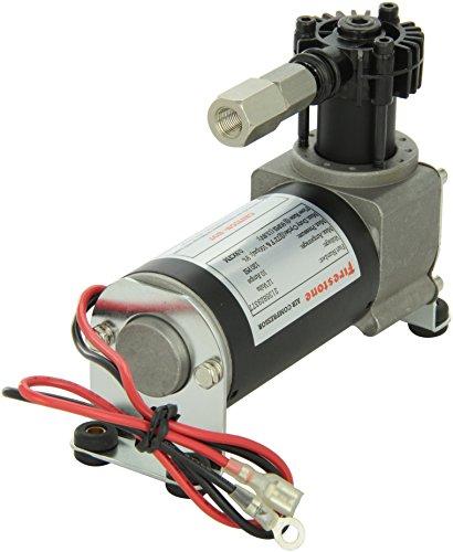 Firestone WR17609377 Air-Rite Air Compressor by Firestone (Image #1)
