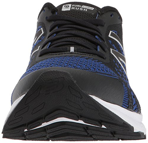 Fuel Rush Course Core Chaussures Homme V3 Bleu Balance Noir De bleu New Pour Pied CqSw6FZwx