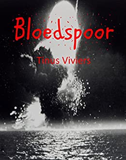 Bloedspoor afrikaans edition kindle edition by tinus viviers bloedspoor afrikaans edition by viviers tinus fandeluxe Images