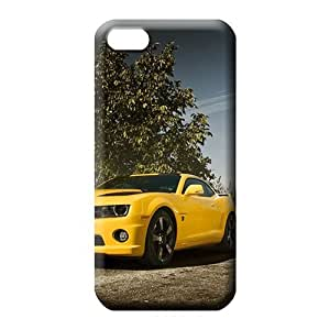 iphone 4 4s Attractive Covers High Grade phone carrying cases chevrolet camaro muscle car