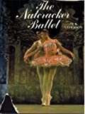 The Nutcracker Ballet, Jack Anderson, 0831764864