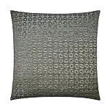 Canaan Company Decorative Pillow Van Ness Studio 2551-S Mirabelle-Spa
