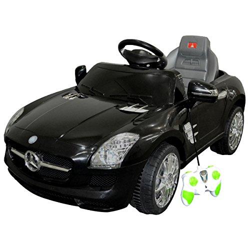 kid car - 5