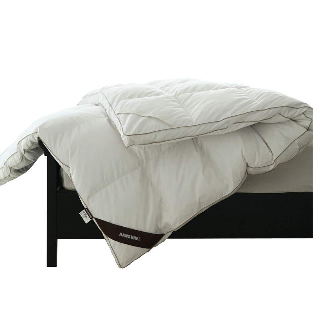 ダウンマットレス羽毛マットソファクッションポータブル畳床マット寝具,120*200CM B07T64KB4L  120*200CM