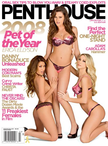 The magazine whats filthiest porn