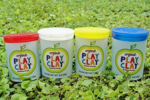 organic-play-clay-play-dough-made-w-organic-ingredients-natural-colorants-4-colors