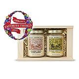 #7: Rare Hawaiian Honey Company Maui Gift Box
