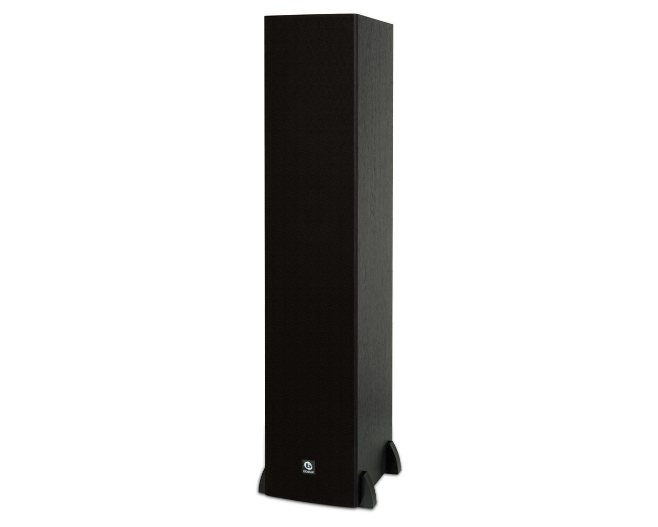 Boston Acoustics Classic II CS260 Floor Standing Speakers