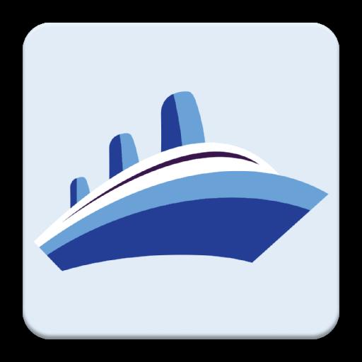 ship-mate-cruise-app