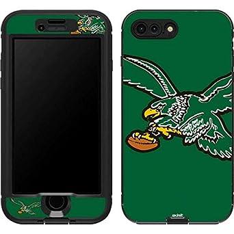 Sweepstake iphone 7 case lifeproof nuud