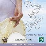 Diving into Light | Natasha Farrant
