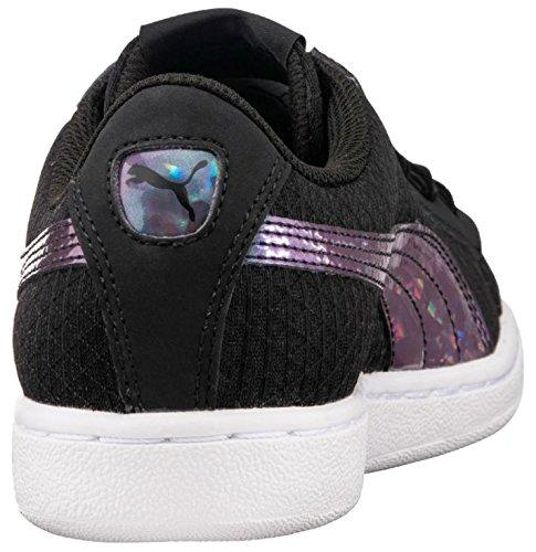 Puma Vikky Swan zwart sneakers dames