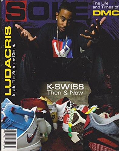 sole-collector-magazine-december-2007-ludacris-dmc-k-swiss