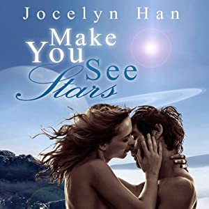 Make You See Stars Audiobook