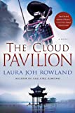 The Cloud Pavilion: A Novel (Sano Ichiro Novels)