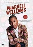 Williams, Pharrell - A New Beginning by MELDOSE FILMS